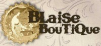 Blaise Boutique